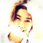 ‹Kannon›TS