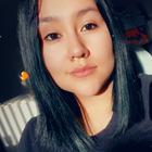 Melissa Cortez