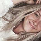 Michelle Hvid Hansen