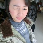 Katherine Zhao