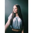 ♔ IKSA ♔