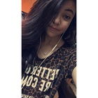Amyra