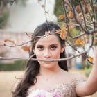 Estefania Rodriguez Martinez