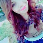Lauu Juarez ♥'