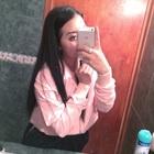Nataly LS