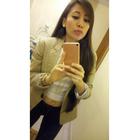 Valeriaa' ♡†