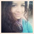 Jocelyn Murrieta