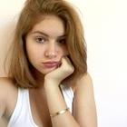 Alexandra Toussia Cohen