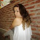 Sofia Ponce