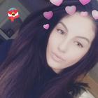 Rusu Veronica