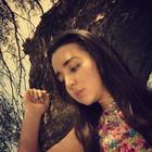 Zyanya Morales