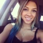 AshleyJoy