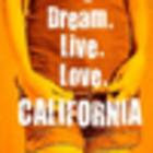 waitandsee-california