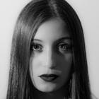 Sara Bajaire