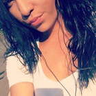 Skylean Rodriguez