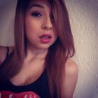 barbiee_ale