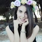 Rossella Mauro