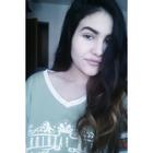 MihaelaMaier