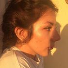 Laura Alves