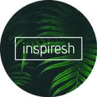 inspiresh