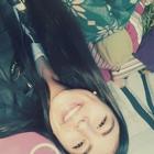 Pili Fernandez♡