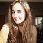 Camilla Laureano