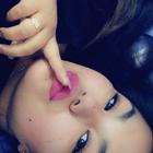 Michelle Valladares Lopez