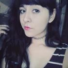 badgirl♥☆