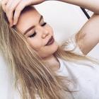 Aliisa Ikkala
