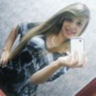 victoria moura ! ☮