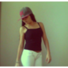 Andrea Salazar Liza ✌️