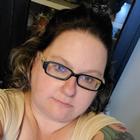 Cassandra Marie Karas