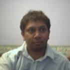 Levis Fernandes