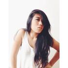 Cherise Danielle Ting