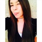 Darlene Martĭnez