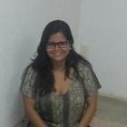 Rosilene Andrade