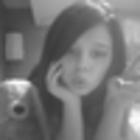 Brittney Megan Jones
