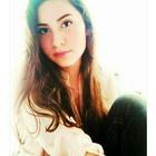 Inés Vera