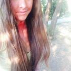Gabriela Jessie