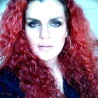 Giselle Cardoso