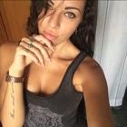Carlotta Graziano