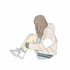 Yu-chan