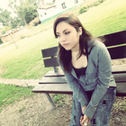 Violeta Díaz