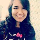 Camila m