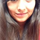 Sofy Quiroga