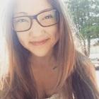Bailey Elizabeth Lew♡