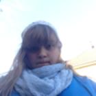 Anna Maria Laumets