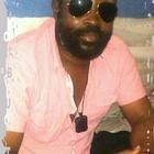 Musa Hassan