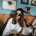 Voguekoffee