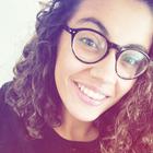 Manal El